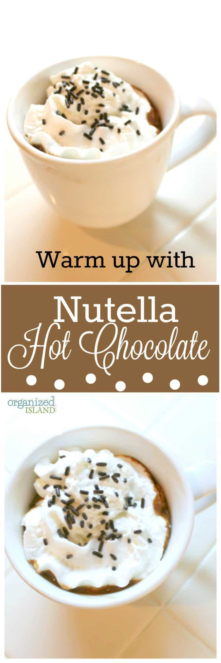 the best hot chocolate recipes