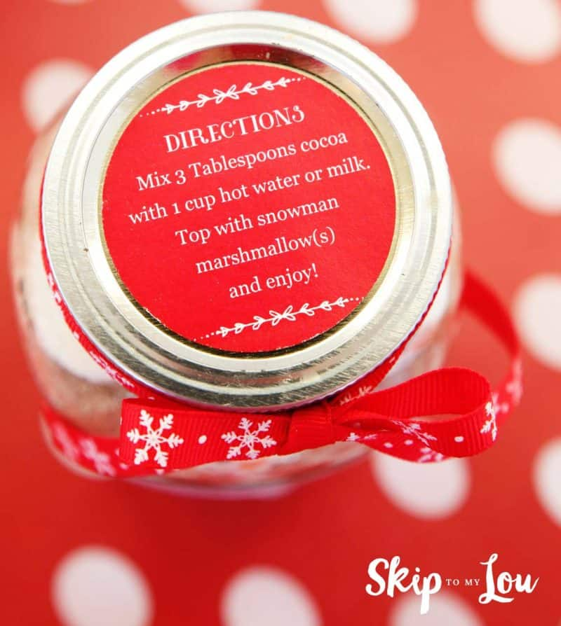 hot-chocolate-gift-tags