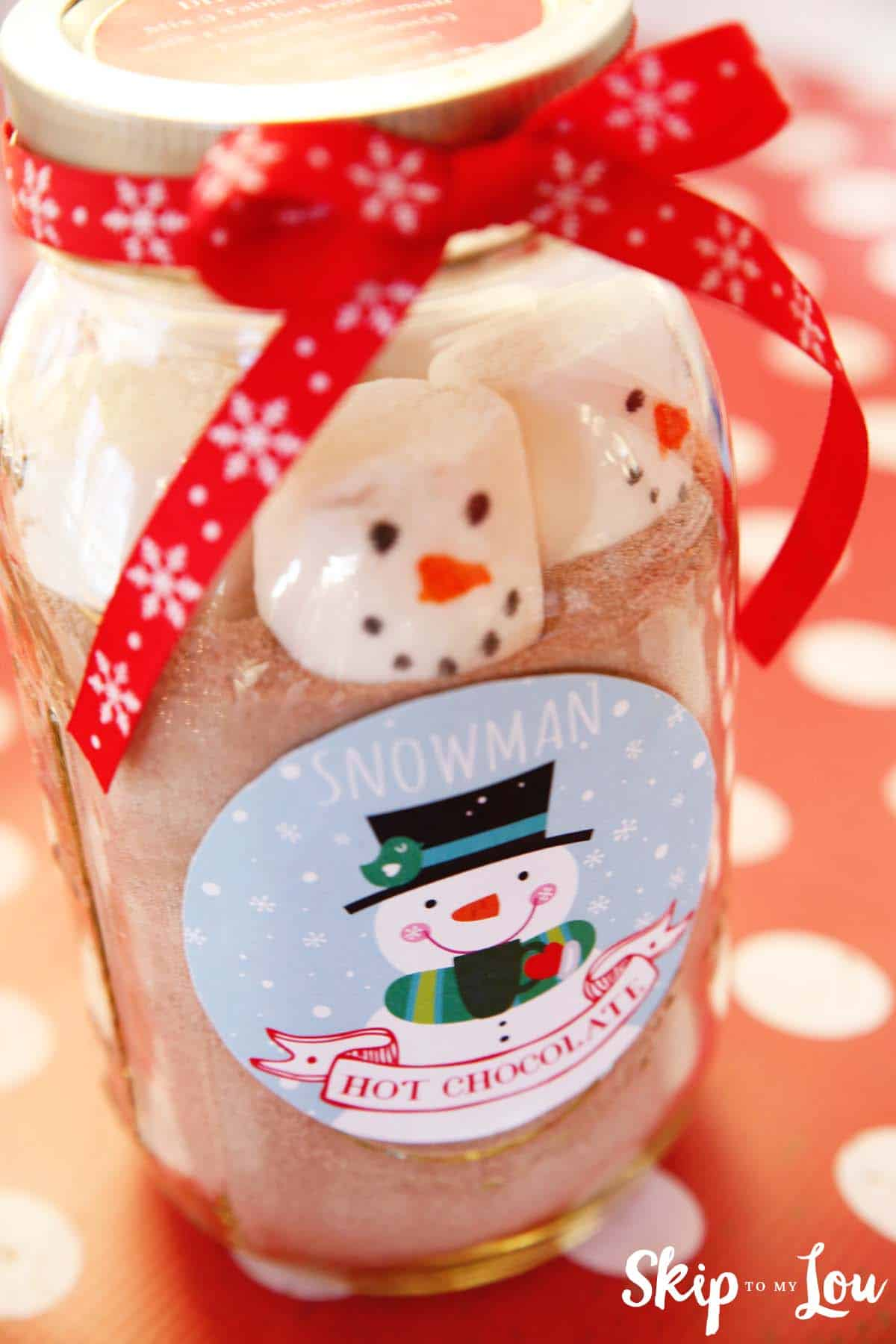 hot-chocolate-printable-gift-labels