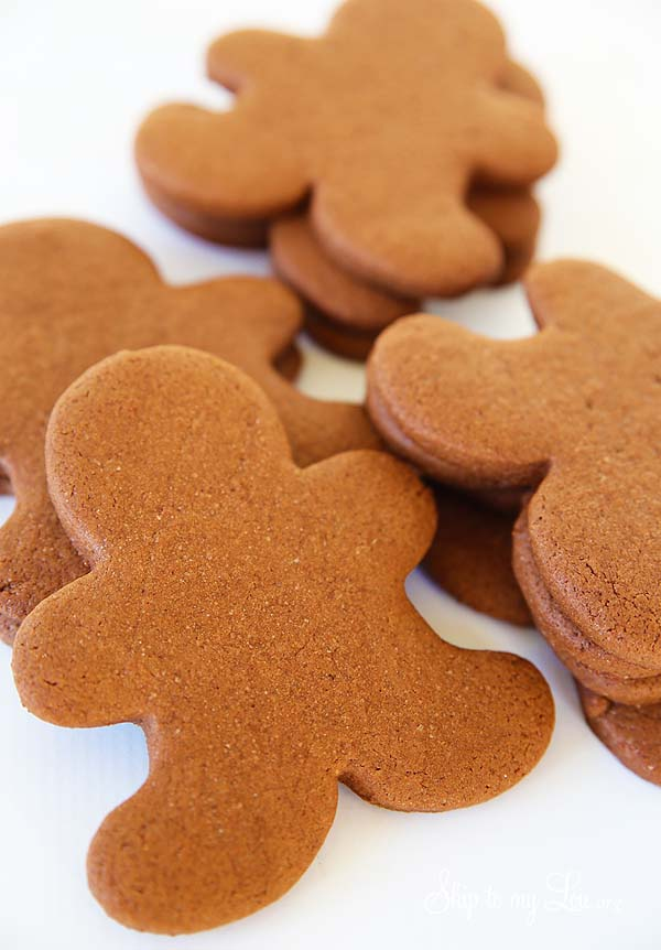 reindeer-cookies-from-gingerbread-man-cookie-cutter