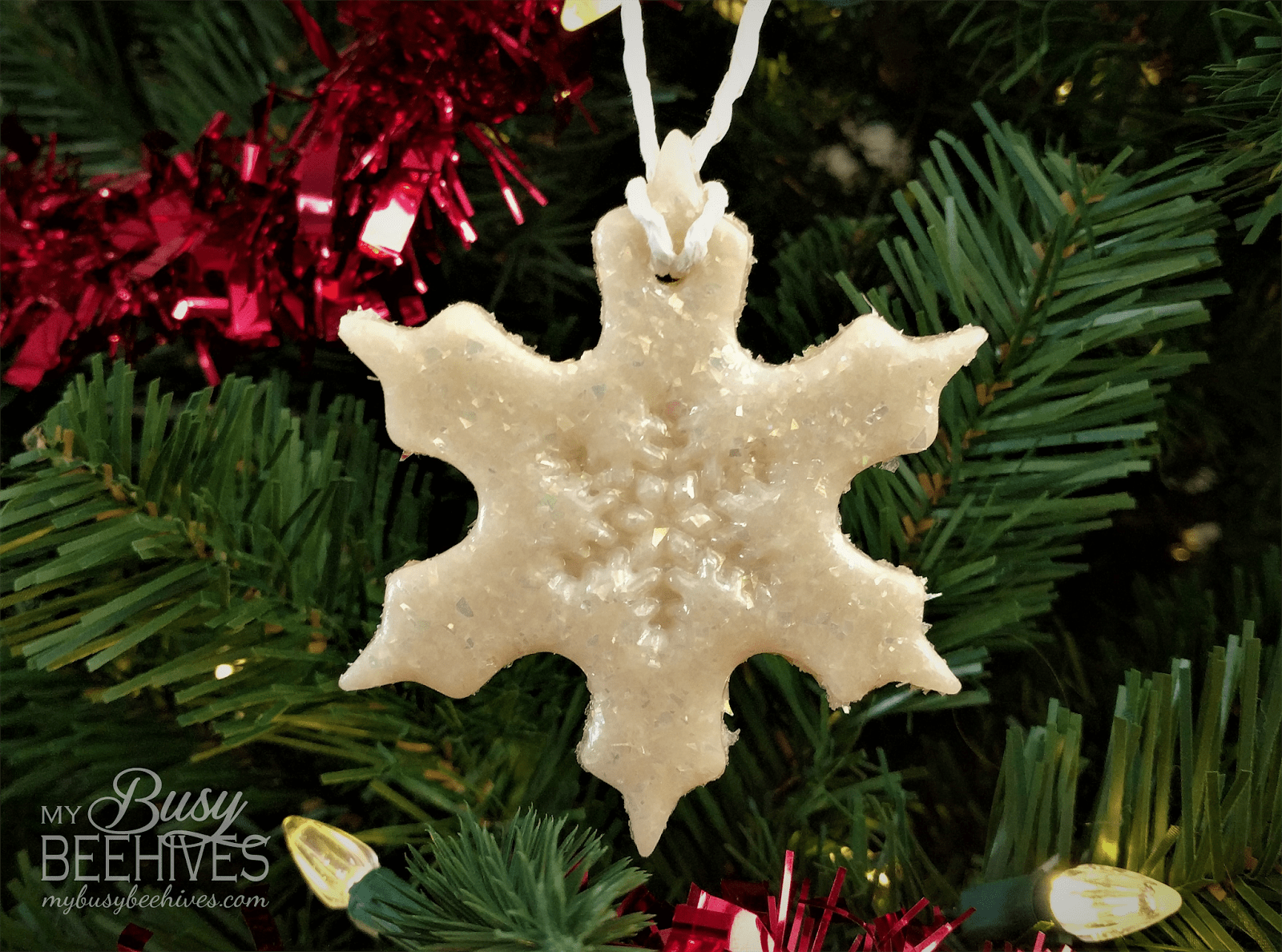 snowflake-ornament-with-imprint-with-watermark
