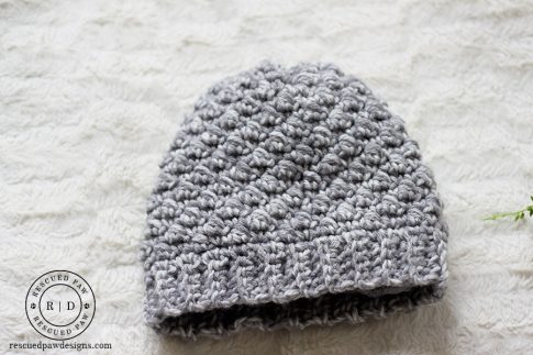 e37d4db8593 Beautiful Crochet Hat Patterns that you can make!