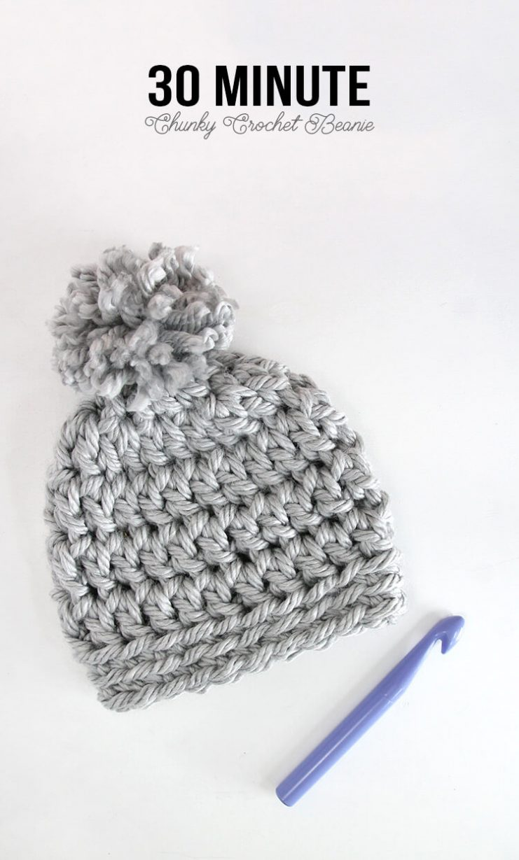 Beautiful Crochet Hat Patterns That You Can Make Skip To My Lou