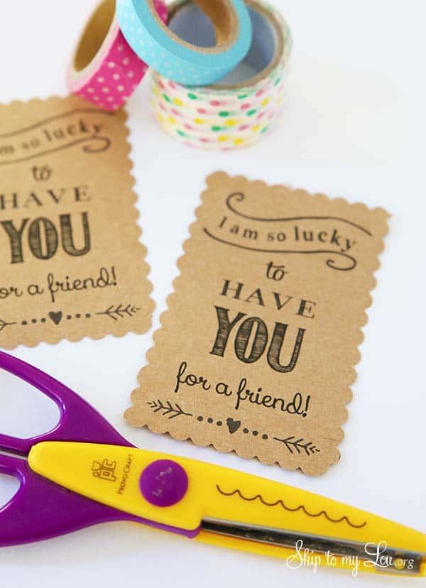 printable-friendship-tags
