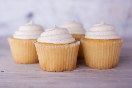 Best Frosting Recipes Skip To My Lou