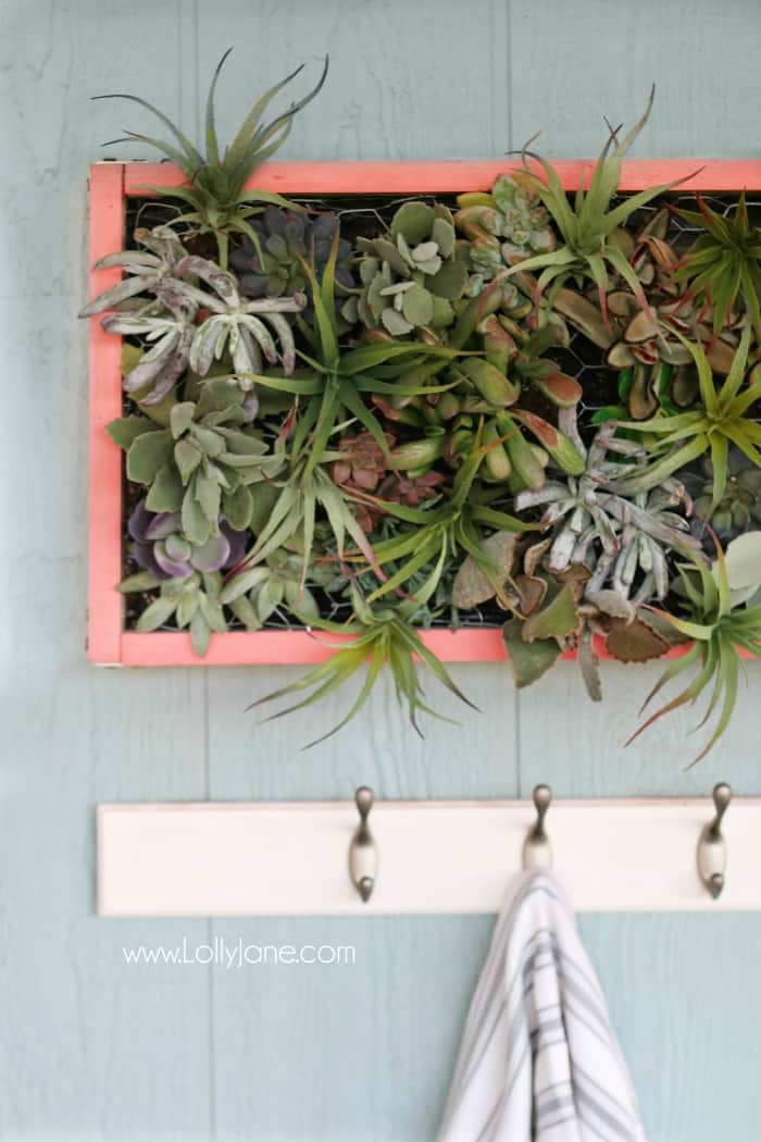 Diy Garden Projects Skip To My Lou