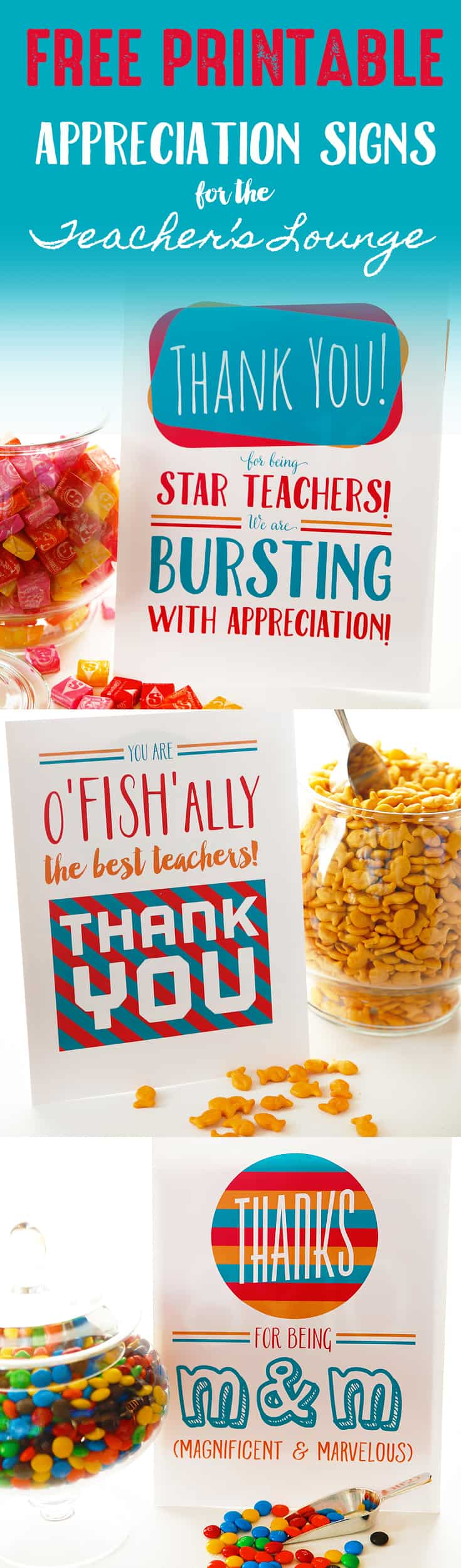 printable-appreciation-signs