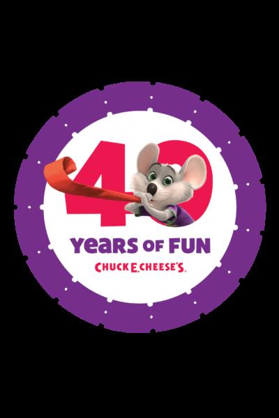 40th_Logo_0516-02