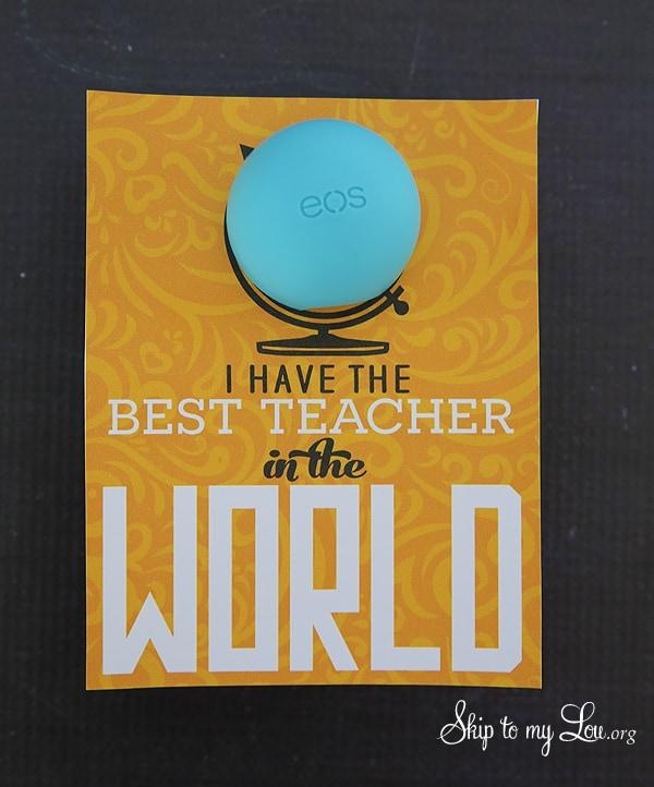 best-teacher-in-the-world-EOS-gift (1)