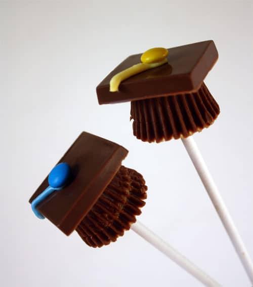 candy-graduation-caps