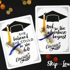 https://www.skiptomylou.org/wp-content/uploads/2017/05/graduation-cards-230x230.jpg