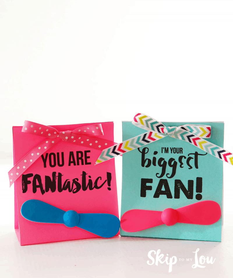 Fan-gift-cute-saying-printable-card