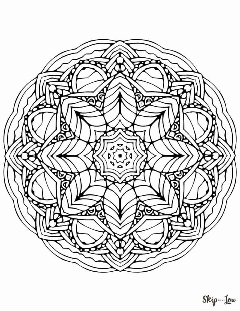 Mandala 11skiptomylou.org