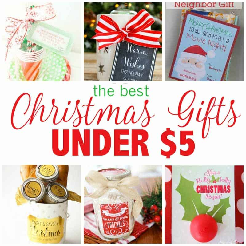 10 Scented Home Gift Ideas All Priced 10 And Under