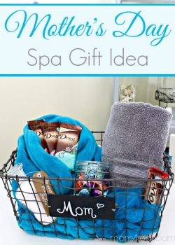 The Best Gift Baskets That Everyone Will Love Skip To