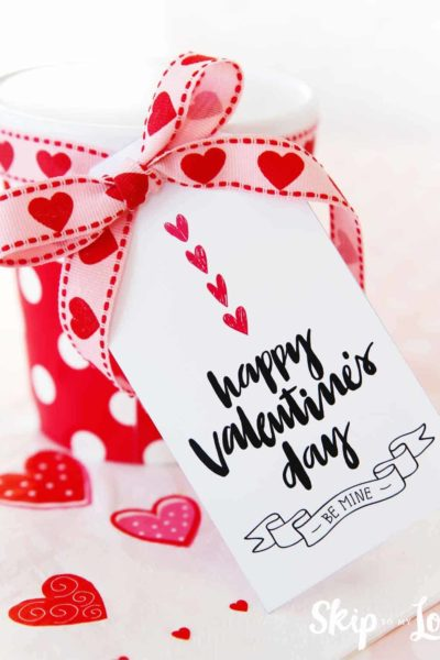 photograph regarding Valentine Clip Art Free Printable named Valentines Working day Miss In the direction of My Lou