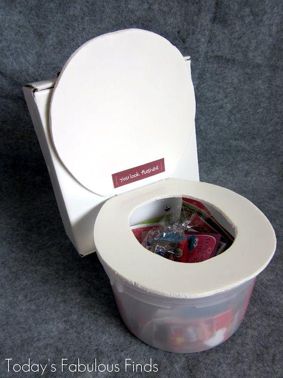 valentine s day box
