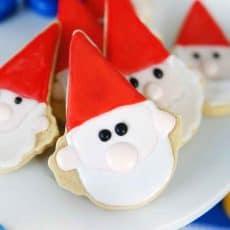 gnome cookies tutorial