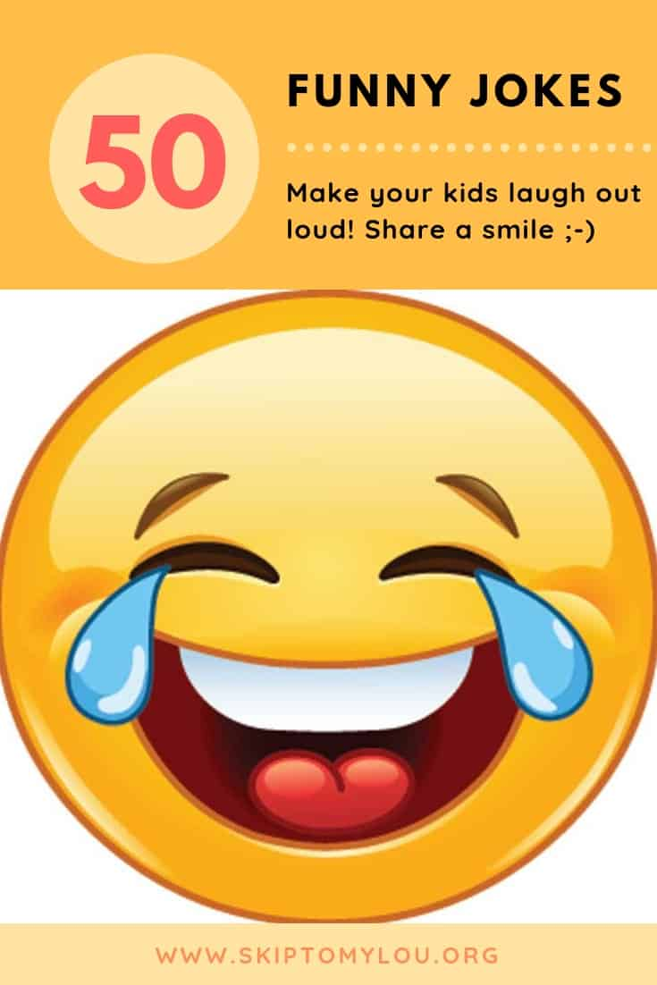 Image of: English Share Giggle With These Funny Jokes There Are Over 50 Short Jokes That Are Buzzsouthafrica Funny Jokes To Make You Laugh Skip To My Lou