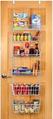 pantry organizer