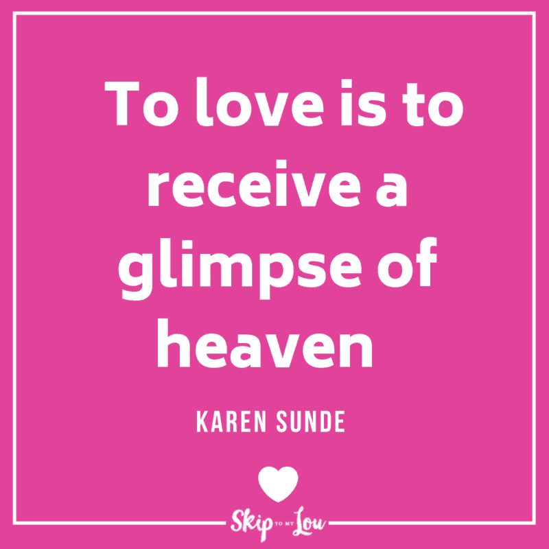 Karen Sunde quote