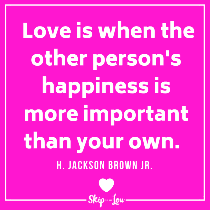 H. Jackson Brown Jr. quote