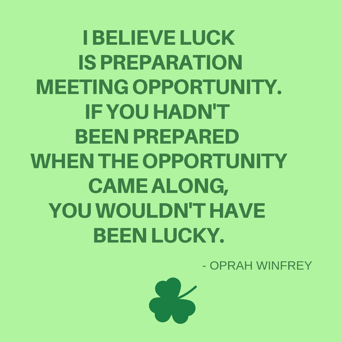 St Patricks Day Quotes Skip To