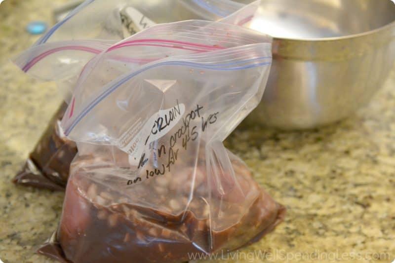 Slow-Cooked-Pork-Tenderloin