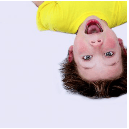 50 FUNNIEST Knock Knock Jokes for Kids