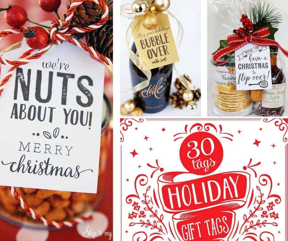 My Christmas Gifts: Cute Sayings For Christmas Gifts