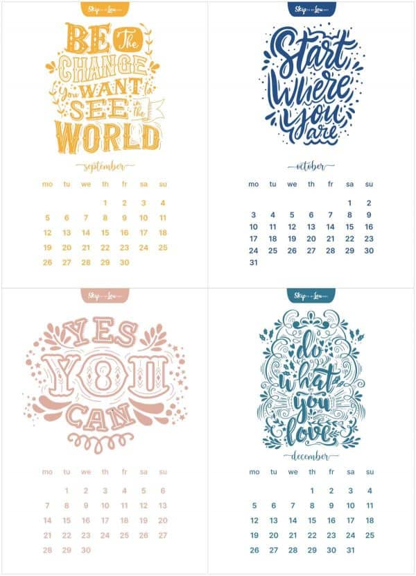 This image has an empty alt attribute; its file name is calendar_2022-600x830.jpg