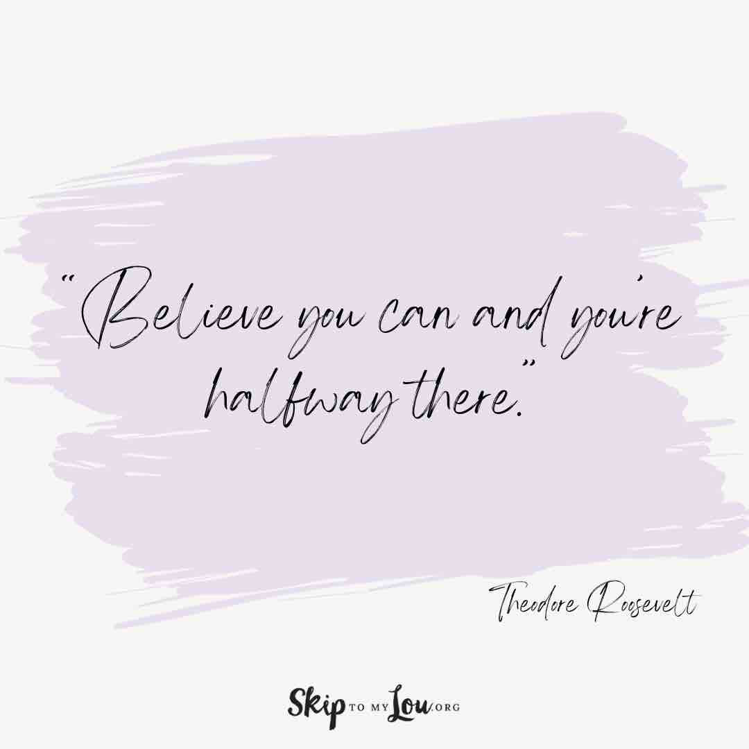 believe-you-can-you-are-amazing-quotes