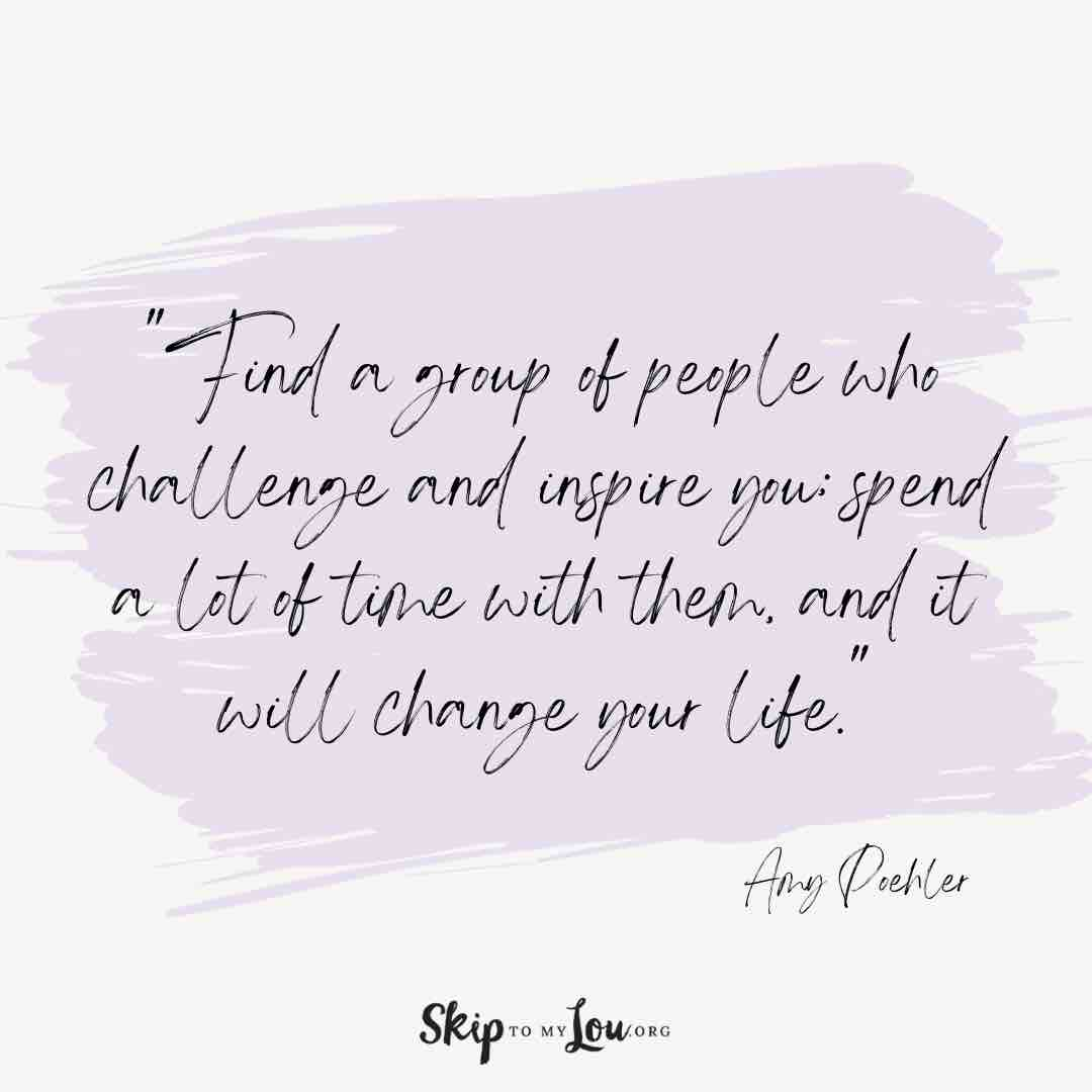 find-a-group-of-people-you-are-amazing-quotes