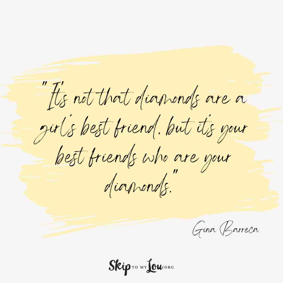 its-not-that-diamonds-are-you-are-amazing-quotes