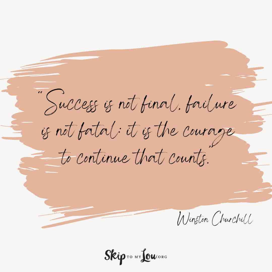 sucess-is-not-final-you-are-amazing-quotes